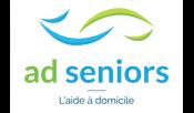 logo-adseniors